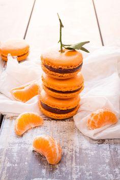 http://re-cake.blogspot.it/2015/11/macaron-clementine-e-cioccolato-re-cake.html