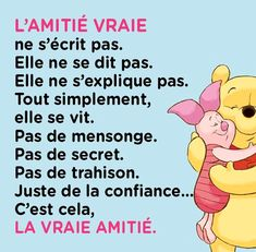 QuotesViral, Number One Source For daily Quotes. Leading Quotes Magazine & Database, Featuring best quotes from around the world. Bff Quotes, Friendship Quotes, Daily Quotes, Love Quotes, Citations Disney, Citations Couple, Motivation Text, French Language Lessons, Quote Citation