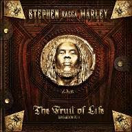 """New post on Getmybuzzup- Stephen """"Ragga"""" Marley's 'Fruit' Debuts at #1 [Music News]- http://getmybuzzup.com/?p=680671- Please Share"""
