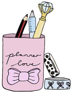 Goals Planner, Free Planner, Happy Planner, Printable Planner Stickers, Printables, Planners, Planner Organization, Journaling, Backgrounds