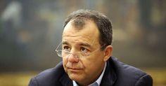 Cabral cobrava mesada de até R$ 500 mil por mês de empreiteira, diz MPF - http://anoticiadodia.com/cabral-cobrava-mesada-de-ate-r-500-mil-por-mes-de-empreiteira-diz-mpf/