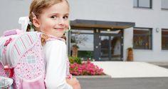 Szukasz dla swojego dziecka idealnego plecaka, tornistra ?? Nasza oferta obejmuje piękne plecaki szkolne dla dziewczyn, jak i dla chłopców w atrakcyjnych cenach ✂✂ Bogactwo kolorów, wzorów i ciekawy wygląd  Wygodne i praktyczne wykonane z najwyższej jakości materiałów przyjaznych dzieciom. Każdy model posiada wiele praktycznych kieszonek i schowków (zarówno wewnątrz, jak i na zewnątrz), dzięki czemu każda rzecz będzie miała swoje miejsce :)
