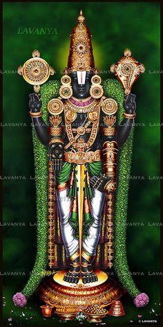 Lavanya Nijapada Balaji | Contact us for devotional Pictures… | Flickr