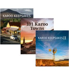 Karoo Space Ebook Special: three classic Karoo Ebooks (normally priced at each) for the price of two: Your journey with Karoo Space has just begun. Book Format, Marie, How To Become, Journey, Classic, Movie Posters, Keepsakes, Travel, Viajes