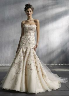 1000 images about lazaro wedding gowns on pinterest for Lazaro a line wedding dress