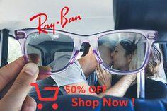 Kiss and Make Up Day Wayfarer Sunglasses, Kiss Makeup, Christian Skits, Free Emoji, Bathroom Caddy, Snowboard Equipment, Barbers, Beignets, Training
