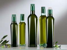 Tips #AOVE: Las botellas de Aceite de Oliva Virgen Extra son de vidrio oscuro para proteger el aceite de los rayos ultravioleta, que podrían afectar las características del mismo, influyendo sobre la intensidad, aroma y sabor.