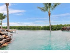 Cape Coral Luxury Homes for Sale, Cape Coral Real Estate, Andrea