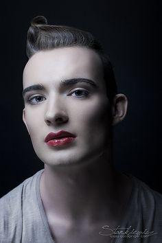 male-editorial-makeup-5214.jpg (426×640)