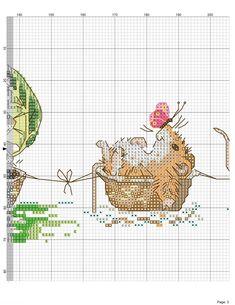 Cross Stitch Heart, Cross Stitch Cards, Cross Stitching, Cross Stitch Embroidery, Margaret Sherry, Stitch Drawing, Yarn Projects, Cute Pattern, Le Point