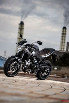 Photo Background Images Hd, Photo Backgrounds, Suzuki Sv 650, Cafe Racer Style, Indian Wife, Royal Enfield, Image Hd, Cars And Motorcycles, Motorbikes