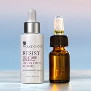 5 Amazing Oils for Skin (and How to Use Them): Beauty Buzz: News and Commentary: Cosmetics Cop Expert Advice