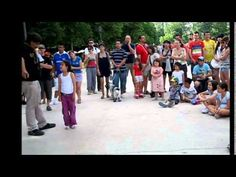 Maravillosa Musica En Las Calles De Madrid mp4