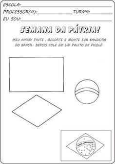 atividades-semana-da-patria-para-series-iniciais-pinte-e-recorte-colorir.png (281×400)