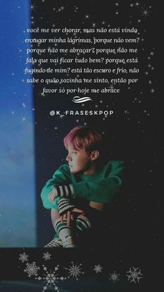 I Love Bts, Love You, Frases Bts, Exo Memes, Motivational Phrases, Perfect Boy, Bts Edits, Bts Wallpaper, Love Of My Life