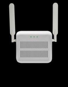 bintec 4Ge rüstet bestehende Netzwerke mit LTE (4G) aus