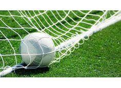Resultados e próximos jogos do Regional. http://www.passosmgonline.com/index.php/2014-01-22-23-07-47/esporte/5456-resultados-e-proximos-jogos-do-regional