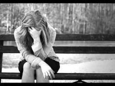 Blessings - Laura Story - LYRICS