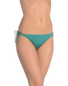 ¡Cómpralo ya!. HEIDI KLEIN Bañador de slip mujer. tejido sintético, logotipo, monocolor, cierre de nudo , bañador, bañadores, swimsuit, monokini, maillot, onepiece, one-piece, bathingsuit. Bañador  de mujer color turquesa de HEIDI KLEIN.
