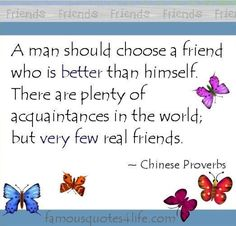 Famous People Quotes via quotesonimages.com Quotes By Famous People, People Quotes, Famous Quotes, Quotes To Live By, Love You So Much, My Love, Motivational Quotes, Inspirational Quotes, Chinese Proverbs