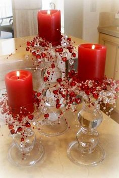33 Fabulous decorating ideas for Valentine& Day Fabulous decorating ideas for Valentine& . - 33 fabulous decoration ideas for Valentine& Day Fabulous decoration idea for Valentine& - Valentines Day Chocolates, Valentines Day Weddings, Valentine Day Love, Valentines Day Party, Valentine Day Crafts, Valentine Ideas, Romantic Valentines Day Ideas, Homemade Valentines, Valentine Wreath