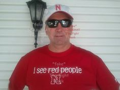 I See Red, How To Get Money, Kentucky, Image Search, February, Faces, Posts, Facebook, Pictures