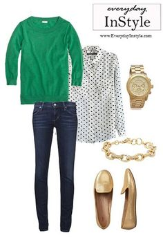 casual fall outfit (3)