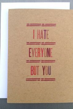 18 Naughty  Funny Valentine Cards You Need In Your Life  Funny