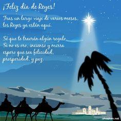 21 Mejores Imagenes De A Dia De Reyes Magos En 2019 Festivus