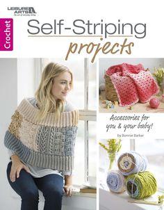Bonnie Bay Crochet - Bonnie's Books Crochet Poncho, Love Crochet, Crochet Scarves, Beautiful Crochet, Single Crochet, Crochet Art, Crochet Flower, Irish Crochet, Crochet Books