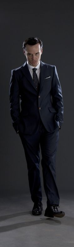 Moriarty #Sherlock Promo Pic Why do I find this both creepy and attractive?
