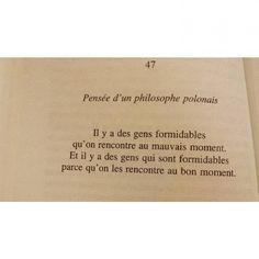 #Book #frenchbook #livre #Roman #litterature #Citation #Extrait #love #amour #romance #good #goodtime #lyon #France #french #quote #ladelicatesse #davidfoenkinos #meet #rencontre