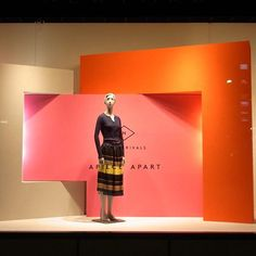 BARNEYS NEW YORK in Japan @barneysjapan New Arrivals! #ap...Instagram photo | Websta (Webstagram)