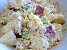「さつま芋・キャベツ・ツナのサラダ」さつま芋サラダ・・美味しいですよね(^-^)今回はツナと一緒に♪キャベツは前日の千切りのが残ってたんで一緒に入れちゃいました♪【楽天レシピ】