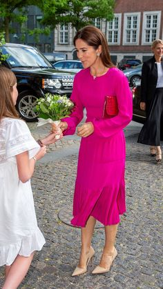 Prince Frederick, Queen Margrethe Ii, Princesa Mary, Crown Princess Mary, Mary Elizabeth, Copenhagen Denmark, Royal Style, Royal Fashion, Royals