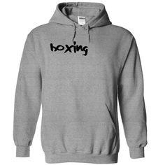 LOVE BOXING T Shirt, Hoodie, Sweatshirt