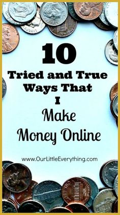 [Make Money Online] - Affiliate Marketing Tips - Is Affiliate Marketing an Easy Way to Make Money Fast? ** Continue with the details at the image link. #SuccessfulEntrepreneurTips