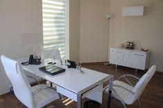 Ofis Çalışma Masası - http://www.hepdekorasyon.com/ofis-calisma-masasi/