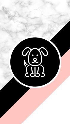 1 million+ Stunning Free Images to Use Anywhere Instagram Blog, Feeds Instagram, Story Instagram, Flowery Wallpaper, Sunflower Wallpaper, Disney Wallpaper, Cute Wallpapers, Wallpaper Backgrounds, Logo Ig