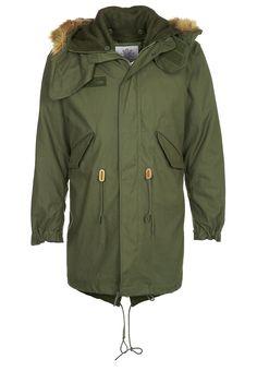 Alpha Vintage Fishtail Parka M51, 123141 - Harrington Jacket. Donkey Jacket. Harrington Jackets. Monkey Jackets. Baseball Jacket. Donkey Jacket