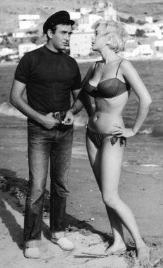 Finos Film - Photo Gallery Ταινίας   Νύχτα Γάμου  (1967)  fc9e568651e