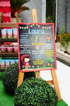 Ideas para decorar una fiesta de Caperucita Roja http://tutusparafiestas.com/ideas-para-decorar-una-fiesta-de-caperucita-roja/ Ideas to decorate a party of Little Red Riding Hood #comohacerunafiestadecaperucitaroja #cumpledecaperucita #cumpleañosdecaperucita #cumpleañosdecaperucitaroja #decoraciondeeventosinfantiles #Decoraciondefiestas #decoracionparafiestadecaperucitaroja #fiestacontemadecaperucita #fiestadecaperucitaroja #fiestadecaperucitarojayelloboferoz #Fiestaparaniñas…