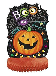 Party Supplies BESTOYARD 6Pcs Plastic Eyeballs Toys Halloween Eyeballs Costume Props Winner Doll Open Cover Simulative Anime Eyeball Accessories Party Favors