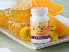 Forever Royal Jelly #36