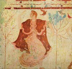 http://www.maravot.com/Etruscan_mural_dancer3.gif