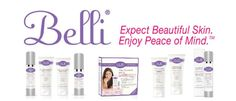Belli Skincare for someone special this Valentine's Day - http://momblogsociety.com/belli-skincare-for-someone-special-this-valentines-day/