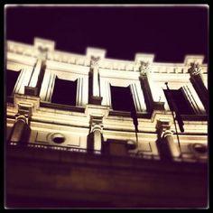 Teatro Real. Ópera. Madrid. Teatro Real, Madrid, Globe Theatre, Theatres