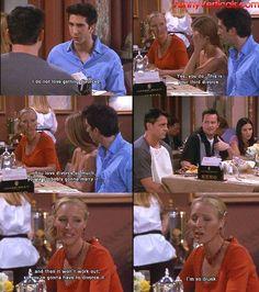 Phoebe!!