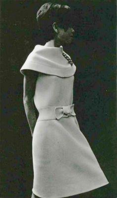 1965 Pierre Cardin