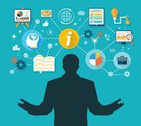 International CIO: Infonomics – A primer